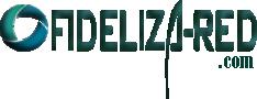 fideliza-red